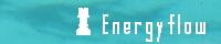 Energyflowさん